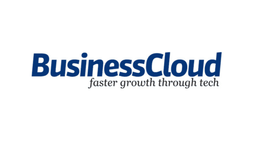 BusinessCloud logo