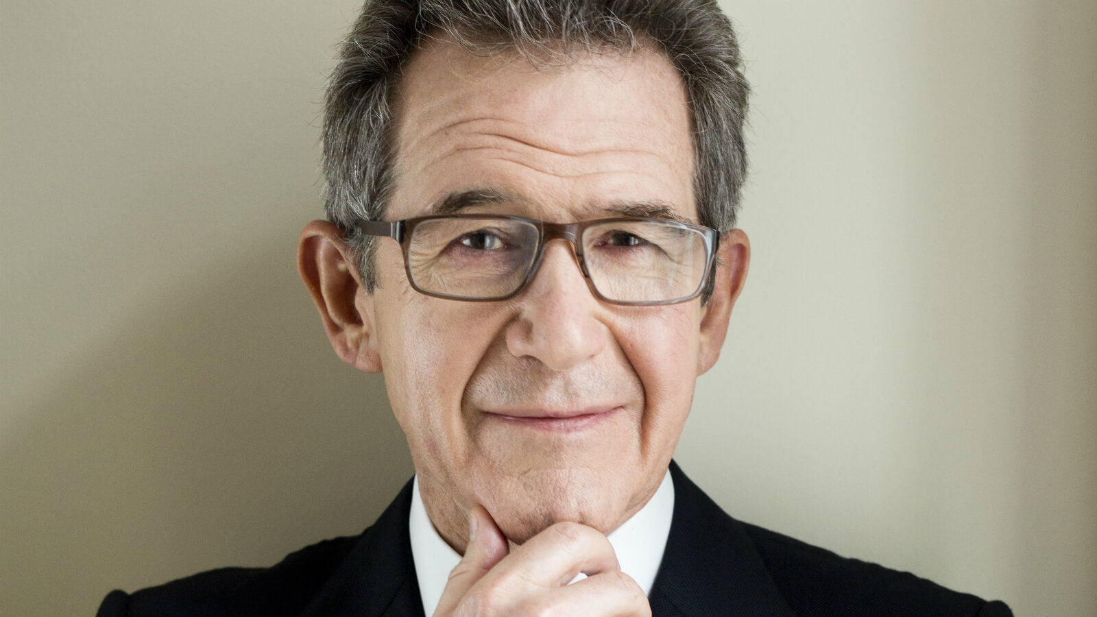 Lord browne photo 1600x900