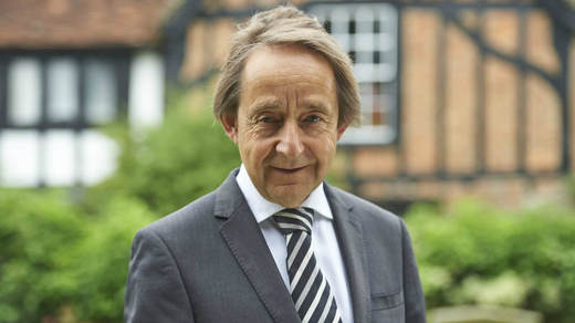 Sir anthony seldon photo 1600x900