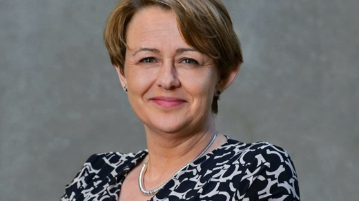 Thumb Baroness Tanni Grey Thompson