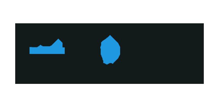 14 18 now. logo