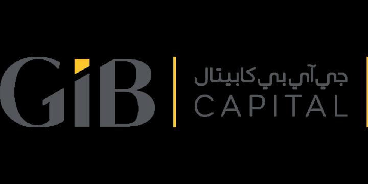 GIB logo 720x360
