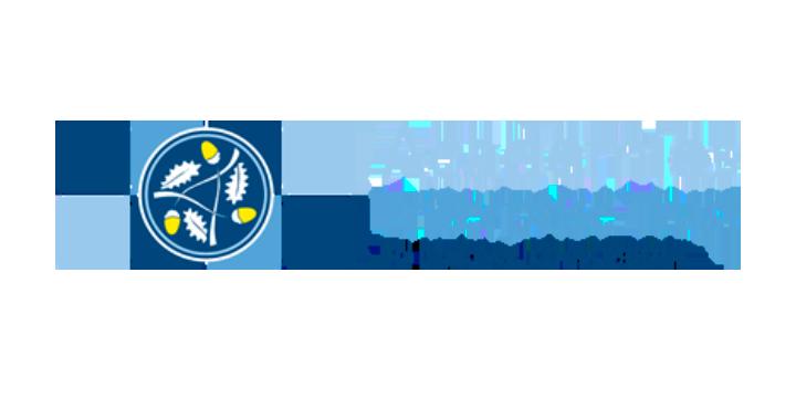 Academies enterprise trust logo