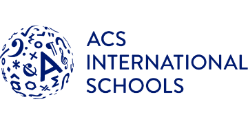Acs international schools 360x180