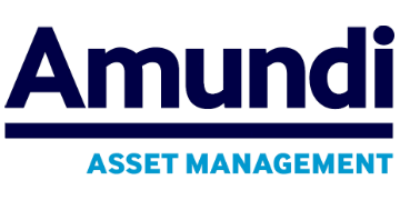 Amundi asset management logo 360x180