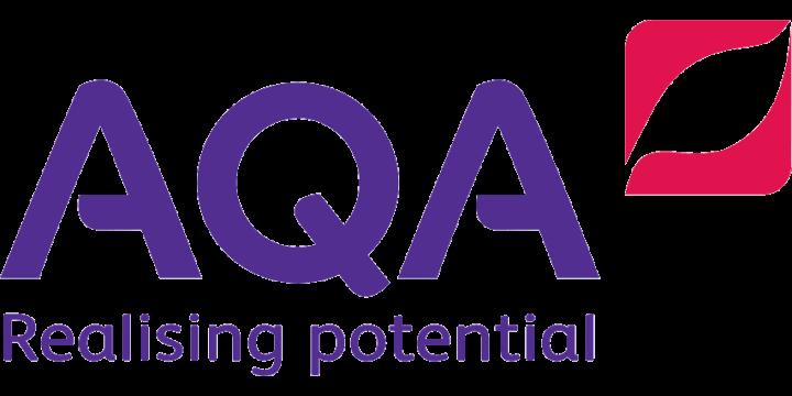 Aqa logo 720x360
