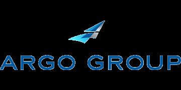 Argo international holdings ltd logo 360x180
