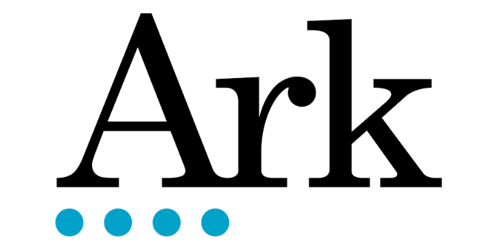 Ark logo 720x360