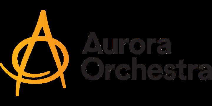 Aurora orchestra logo 720x360