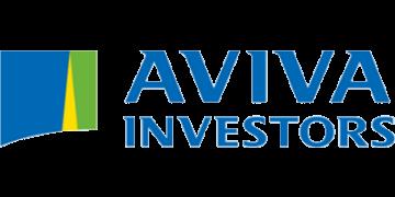 Aviva investors logo 360x180