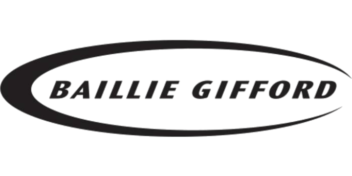 Baillie gifford and co ltd 720x360