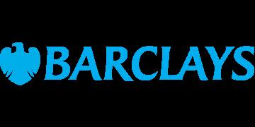 Barclays logo 360x180