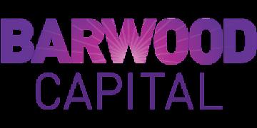 Barwood capital logo 360x180