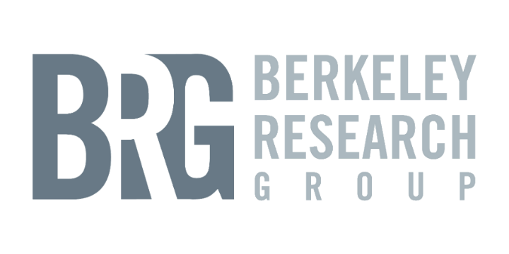 Berkeley research group logo