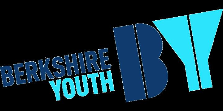 Berkshire youth logo 720x360