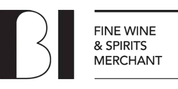 Bi wine and spirits logo 360x180