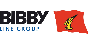 Bibby line group logo 360x180