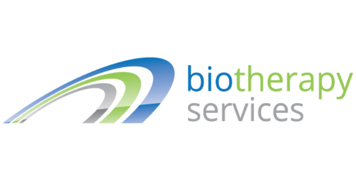 Biotherapy services logo 720x360
