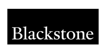 Blackstone logo 360