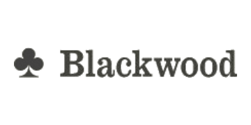 Blackwood group logo