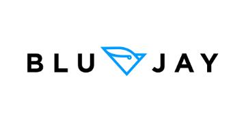 Blujay solutions logo 360x180