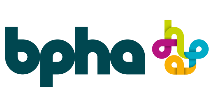 Bpha logo 720x360