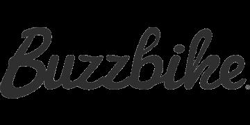 Buzzbike logo 360x180