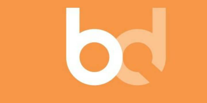 Byrne dean logo 720x360