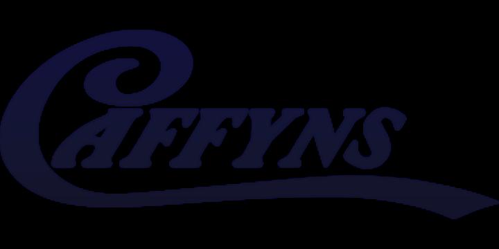 Caffyns logo 720x360