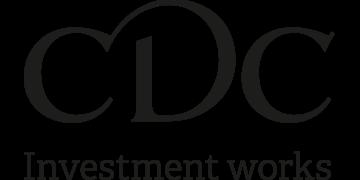 Cdc logo 360x180