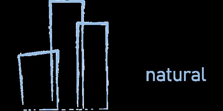 Cqs logo 720x360
