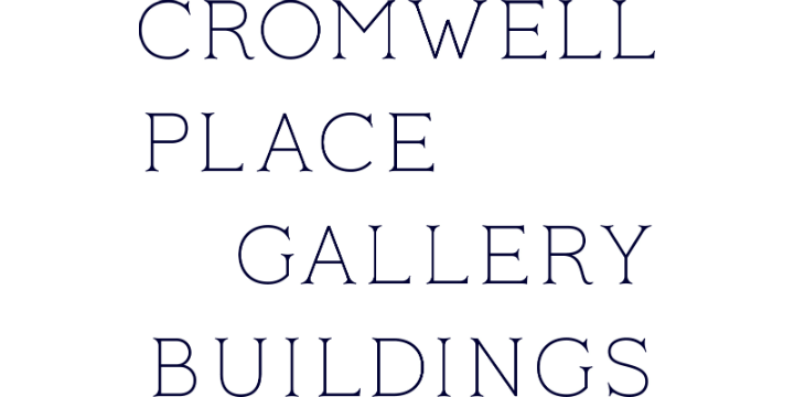 Cromwell place logo