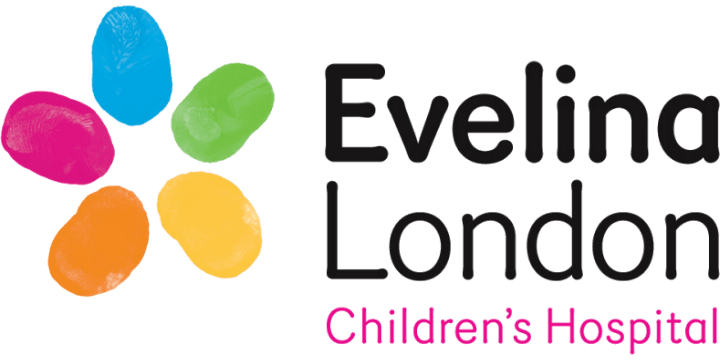 Evelina london logo 720x360