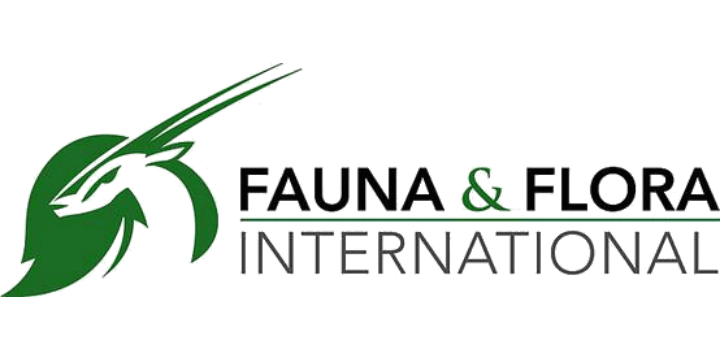 Fauna and flora logo 720x360