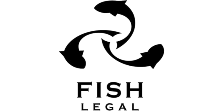 Fish legal logo 720x360