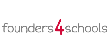 Founders 4 schools 360x180