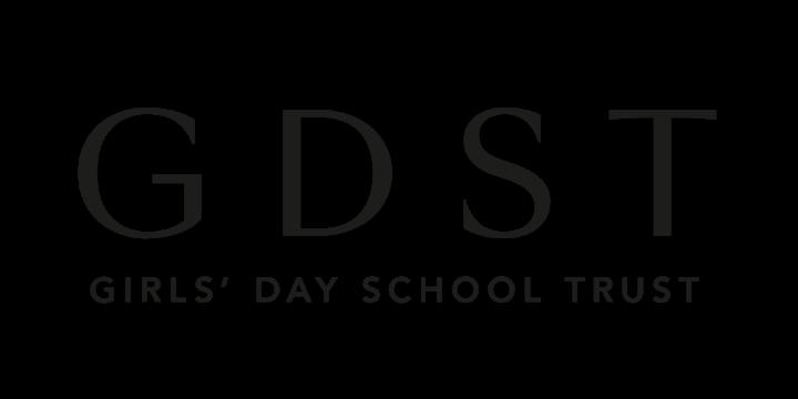 Gdst logo 720x360