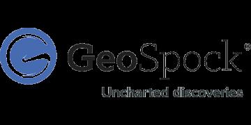 Geospock logo 360x180