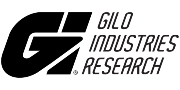 Gilo industries logo