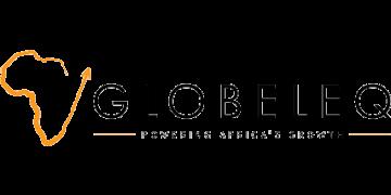 Globeleq logo 360x180