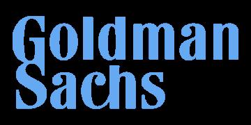 Goldman sachs logo 360x180