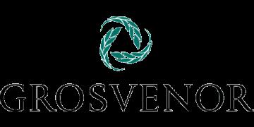 Grosvenor logo 360x180