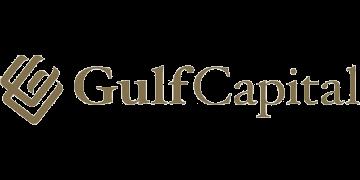 Gulf capital logo 360x180