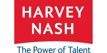 Harvey nash group logo 360x180