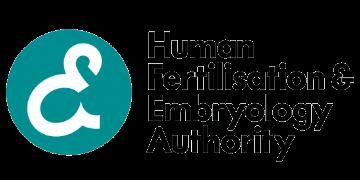 Hfea logo 360x180