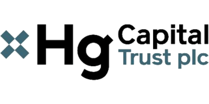 Hgcapital logo