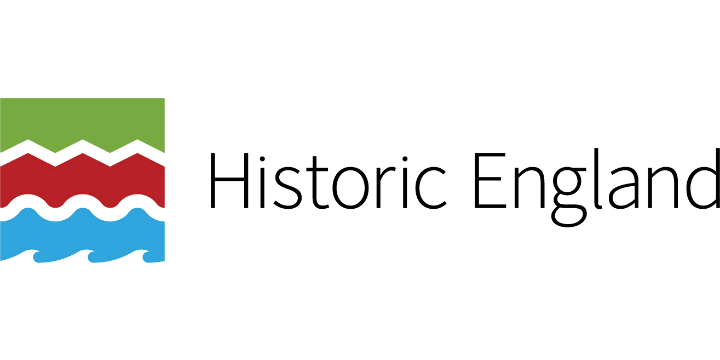 Historic england foundation logo 720x360
