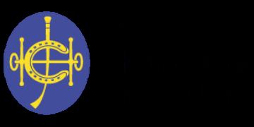 Hong kong jockey club logo 360x180