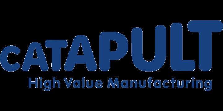 Hvm catapult logo 720x360