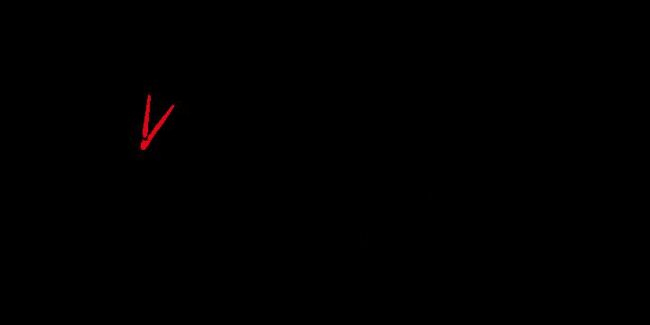 Icaew logo 720x360